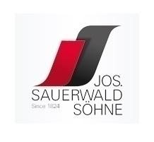 Jos. Sauerwald Söhne GmbH & Co.KG
