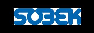 SOBEK Drives GmbH