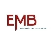 EMB Zerspanungstechnik GmbH