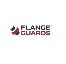 Flangeguards GmbH