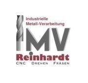 IMV-Reinhardt