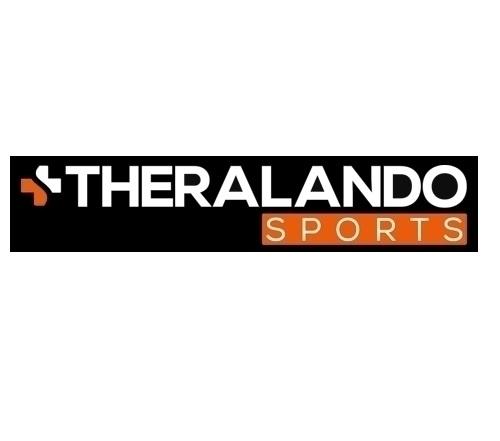 THERALANDO Sports