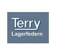 Terry Lagerfedern