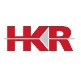 HKR - Elektrotechnischer Gerätebau GmbH