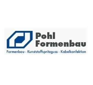 Pohl Formenbau GmbH