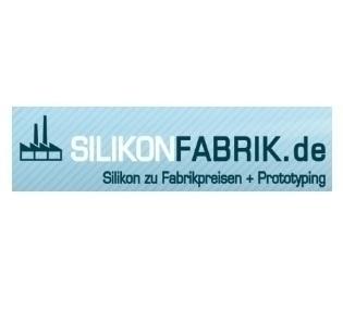 SILIKONFABRIK.de Inh. Alexander Blioch