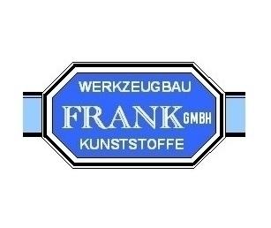 Jürgen Frank GmbH