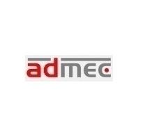 Admec AG