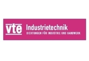 VTE Industrietechnik GmbH