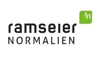 E. Ramseier Werkzeugnormalien AG