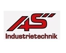 AS Industrietechnik GmbH Elektronische Baugruppen und Geräte