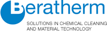Beratherm Deutschland GmbH