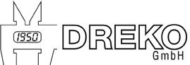 DREKO GmbH Metallwarenfabrik