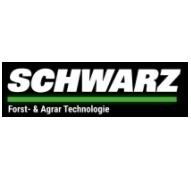 Schwarz Forst- & Agrar Technologie