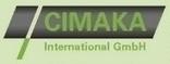 CIMAKA International GmbH