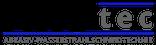 AWStec Abrasiv-Wasserstrahlschneidtechnik