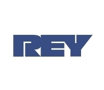 REY AG BLECHTECHNIK