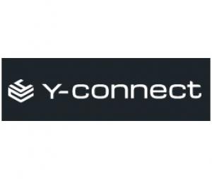 Y-connect GmbH