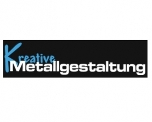 Kreative Metallgestaltung Christen GmbH