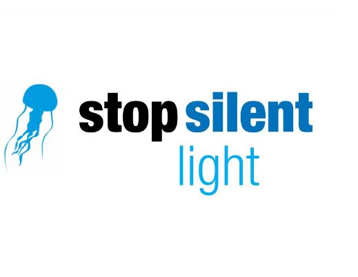Stop Silent Europe GmbH