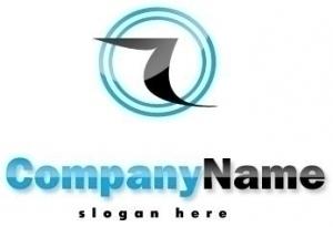 Ihre Firma GmbH & Co. KG