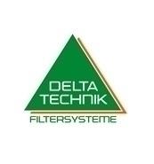 DELTA TECHNIK Filtersysteme GmbH
