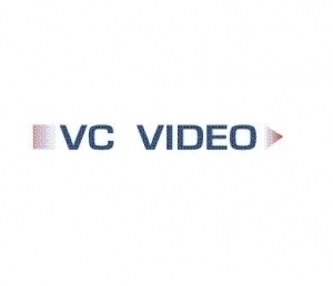 VC Video GmbH