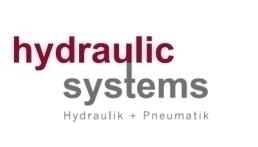 Hydraulic Systems GmbH