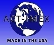 ACT-IMEX
