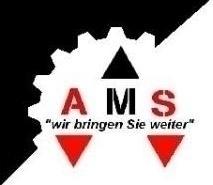 AMS Norbert Henninger