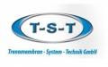 T-S-T Trennmembran-System-Technik GmbH