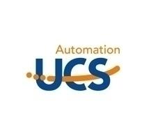 UCS Industrielektronik GmbH