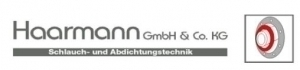 Haarmann GmbH & Co. KG