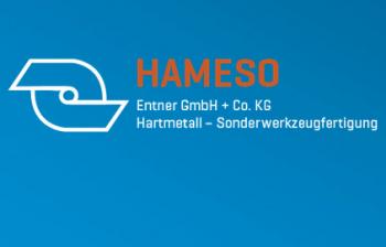 HAMESO Entner GmbH & Co. KG