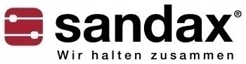 Sandax GmbH