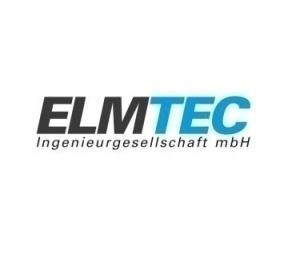 ELMTEC Ingenieurgesellschaft mbH