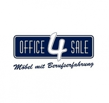 office-4-sale Büromöbel GmbH