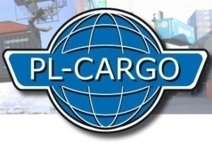 PL-CARGO GmbH Internationale Spedition