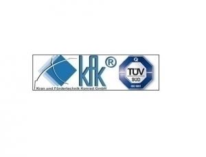 Kran & Fördertechnik Konrad GmbH
