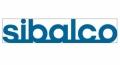 sibalco GmbH