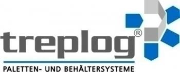 treplog GmbH