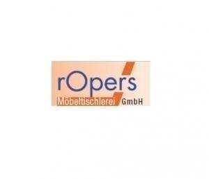 Möbeltischlerei rOpers GmbH