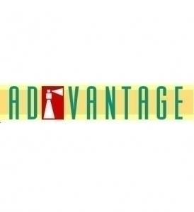 Advantage GmbH
