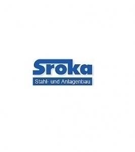 Sroka Stahl- und Anlagenbau U.G. (haftungsbeschränkt) & Co. KG