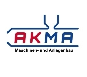 AKMA Technology GmbH