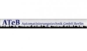 ATeB Automatisierungstechnik GmbH Berlin