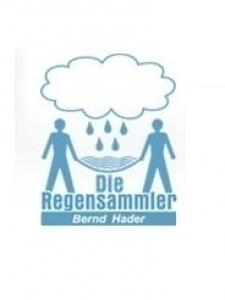Die Regensammler - Bernd Hader Einzelunternehmen