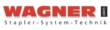 Wagner GmbH Stapler-System-Technik