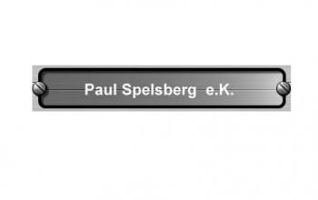 Paul Spelsberg e.K