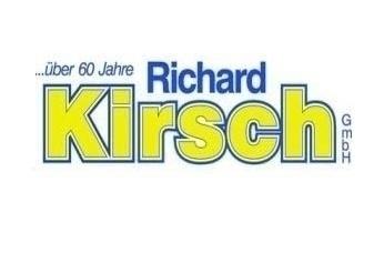 Richard Kirsch GmbH